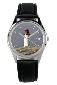 【送料無料】腕時計 ウォッチ ファンアラームsylt regalo artculos idea fan reloj 20329b