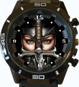 【送料無料】腕時計 ウォッチ プリンセスwarrior princess nuevo reloj de pulsera gb vendedor