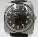 【送料無料】腕時計 ウォッチ ビンテージアラームl142 vintage zentra centaur funcionan reloj hombre reloj de pulsera