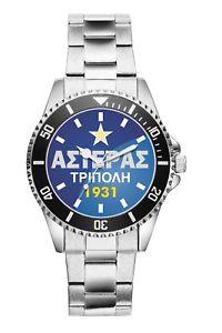 【送料無料】腕時計 ウォッチ ファンアラームasteras regalo artculos idea fan reloj 20354