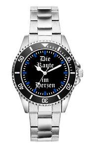 【送料無料】腕時計 ウォッチ ハンブルクファンアラームhamburgo regalo artculos idea fan reloj d2291