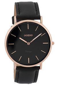 腕時計, 男女兼用腕時計
