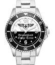 【送料無料】腕時計 ウォッチ ドイツファンアクセサリアラームマーケティングalemania amor eterno regalo fan artculo accesorios mercadotecnia reloj 2506