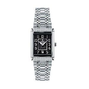 腕時計, 男女兼用腕時計  kienzle 8153966 orologio da polso donna it