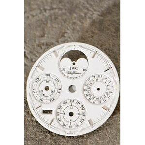 【送料無料】腕時計 ウォッチ ダヴィンチカレンダークロノグラフエリアiwc da vinci calendario perpetuo chronograph esfera