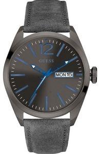 腕時計, 男女兼用腕時計  guess w0658g6 reloj de pulsera para hombre es