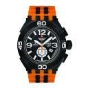 【送料無料】腕時計 ウォッチ スイスアルプスシリコーンサムクロノアラームswiss alpine military reloj para hombre chrono 70329879sam silicona