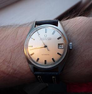 腕時計, 男女兼用腕時計  universal geneve polerouter sacero reloj automtico para hombres cal169869119