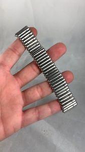 【送料無料】腕時計 ウォッチ ビンテージブライトリングブレスレットウォッチトップページvintage breitling rouleaux bracelet orologio watch top rare