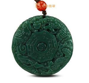【送料無料】ブレスレット アクセサリ— hetianドラゴンlongfengブランドnatural hetian jade jade dragon and phoenix longfeng brand genuine circle