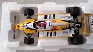 車・バイク, レーシングカー  exoto renault re20 turbo 15