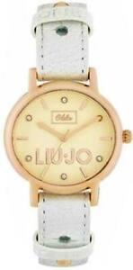 【送料無料】腕時計 オールディーズneues angebotliu jo luxury oldie tlj534