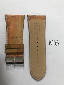 腕時計, 男女兼用腕時計  cinturino alviero martini 36mm