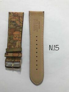 腕時計, 男女兼用腕時計  cinturino alviero martini 28mm