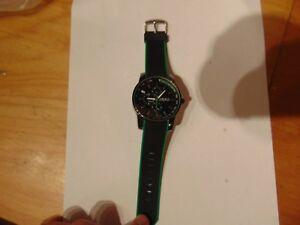 腕時計, 男女兼用腕時計  watch by sbao tachmeter sport extremely nice christmas gift