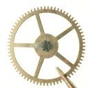 【送料無料】腕時計 ティソセントロスイープホイール#tissot 780 as 1475 ruota secondi centro sweep second wheel 227