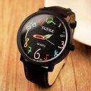 【送料無料】腕時計 クロックレディースクオーツ