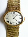 【送料無料】腕時計 アジュールスイスリレーmontre mcanique de femme azur genve suisse swiss fonctionne watch