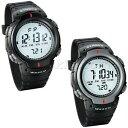【送料無料】腕時計 スポーツデジタルアラームstudents boys multifunction sport digital waterproof alarm wrist watch watches