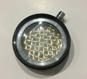 腕時計, その他  heuer stoppuhr 920 stop watch gehuse case glas plexi glass 979598 vintage teil