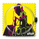 【送料無料】腕時計 スタンプstamps stamps uhr watch vj