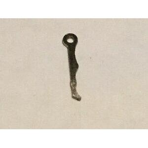 [Free shipping] Watch iwc cal c89 part 435