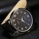 【送料無料】腕時計 デザイナーメンズウォッチラグジュアリークオーツ