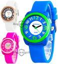 【送料無料】腕時計 バックライトアナログメートル