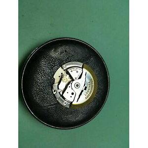 ساعة اليد الحرة الشحن لونجين 431 التلقائي
