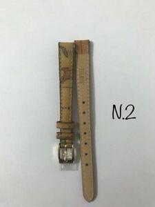 腕時計, 男女兼用腕時計  cinturino alviero martini 10mm