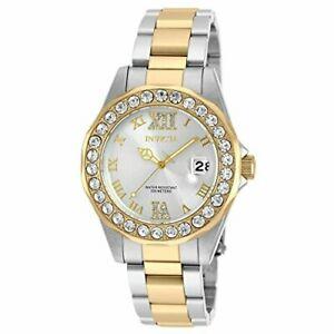 腕時計, 男女兼用腕時計  invicta pro diver 20215 stainless steel watch