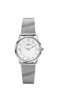 腕時計, 男女兼用腕時計  dugena damenuhr modena 4460439