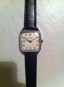 腕時計, 男女兼用腕時計  raketa russianussr ussr cccpuhr relojwatch raketa russian ex ussr ussr cccp soviet union russia watch uhr re