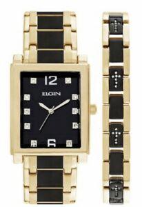 腕時計, 男女兼用腕時計  fgc9046st