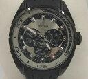 【送料無料】 腕時計 ウォッチwatch festina f166101