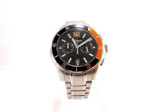 腕時計, 男女兼用腕時計  altanus geneve swiss quartz movement kind man code 7871b 18000