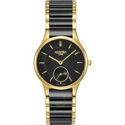 【送料無料】 腕時計 saphiraスイス677855 48 55 60