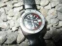 【送料無料】 腕時計 ビンテージレディースダイバーダイビングマニュアルtimex vintage ladies diver diving watch manual winding 32 mm 70er years 1970s