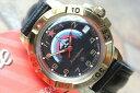 【送料無料】 腕時計 ヴォストーク#vostok komandirsky military wrist watch 439608