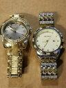 【送料無料】 腕時計 2 エルギンfg10009stfg9100blingy2 elgin men's fg10009st fg9100 blingy automatic wrist watches fancy