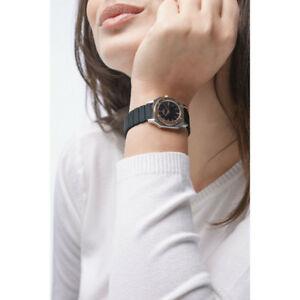 腕時計, 男女兼用腕時計  watch donna ops objects paris stones silicone and steel
