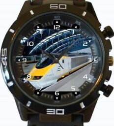 【送料無料】 腕時計 ユーロスターロンドンスポーツeurostar london lover gt series sports wrist watch
