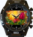 【送料無料】 腕時計 サンローズアートスポーツsun rose art gt series sports wrist watch