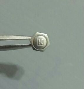 腕時計, 男女兼用腕時計  kienzle120barkienzle hyperbar extreme 120bar crown screw stainless steel
