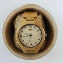 【送料無料】 腕時計 パーソナライズpersonalized wood watch,men wood watch,wooden watch,watch,men watch,men watches