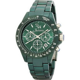 【送料無料】 腕時計 クロノグラフジャッククロノアルミニウム