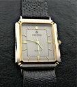 【送料無料】 腕時計 potensアナログブドウ