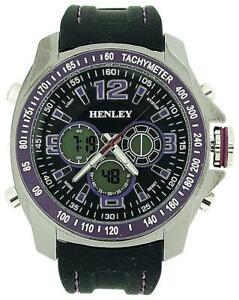 腕時計, 男女兼用腕時計  hdg0167