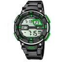 【送料無料】 腕時計 オリジナルfrカリュプソーk5672_3calypso k5672_3 bracelet watch for men and original fr