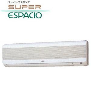 SPW-KCHVP80E-WL three-phase wireless SANYO Electric commercial wall Super Espacio-series heat pump type